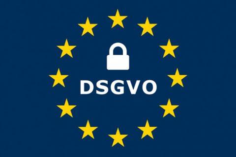 DSGVO | Drakos GmbH