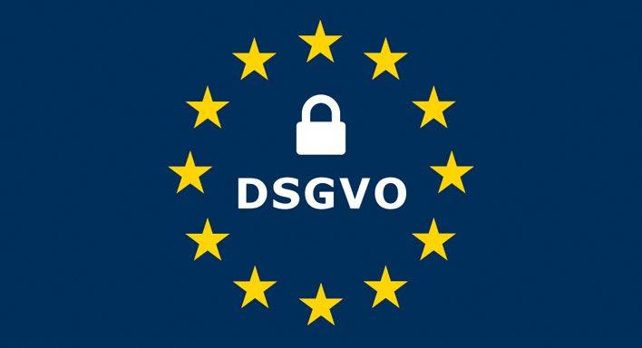 DSGVO   Drakos GmbH